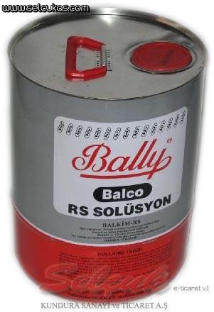 Bally (1)