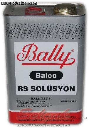 Bally (2)