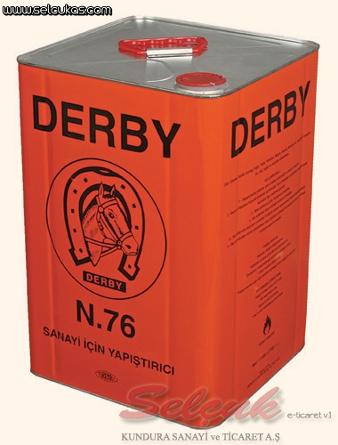 Derby (2)