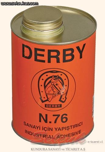 Derby (4)