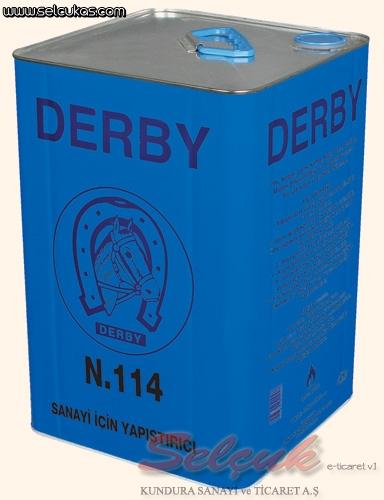 Derby (5)