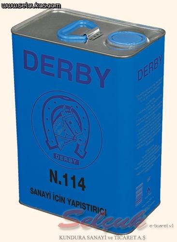 Derby (6)