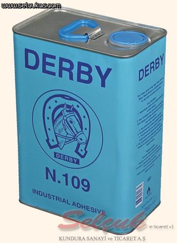 Derby (7)