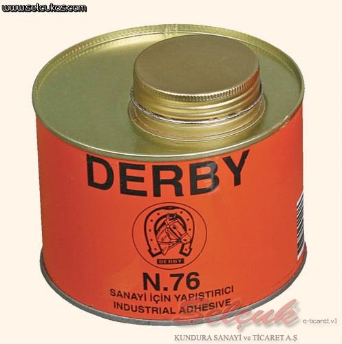 Derby (8)