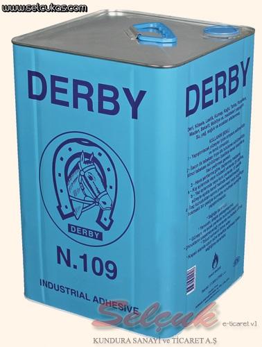 Derby (9)